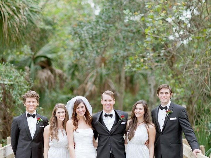 Tmx Andimansphotos 003 51 24793 1567190073 Kissimmee, FL wedding venue
