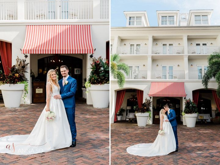 Tmx Anna So Photography 1 Copy 002 51 24793 1567191614 Kissimmee, FL wedding venue