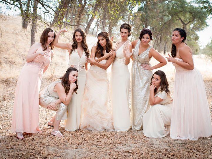 Tmx B146ac7a 6283 44f7 999e E612d573eea8 51 1024793 1564025960 Truckee, CA wedding photography