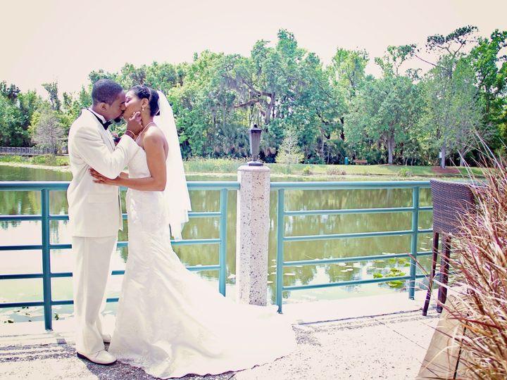 Tmx Bg On Lakeside Terrace 51 24793 158231296980106 Kissimmee, FL wedding venue