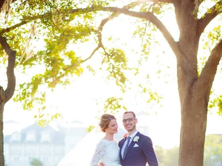 Tmx Coral Mae Photography 51 24793 158315583128288 Kissimmee, FL wedding venue