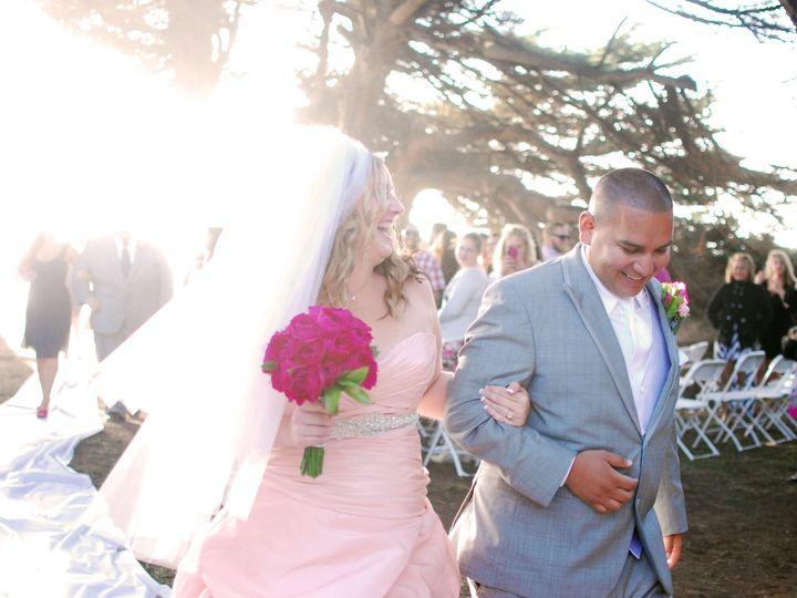 Tmx Dsc 0187 51 1024793 1563567379 Truckee, CA wedding photography