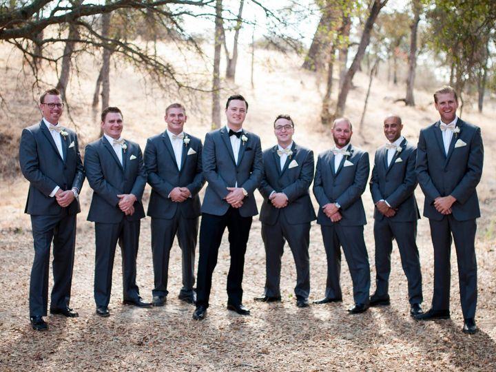 Tmx Dsc 0261 51 1024793 1563567423 Truckee, CA wedding photography