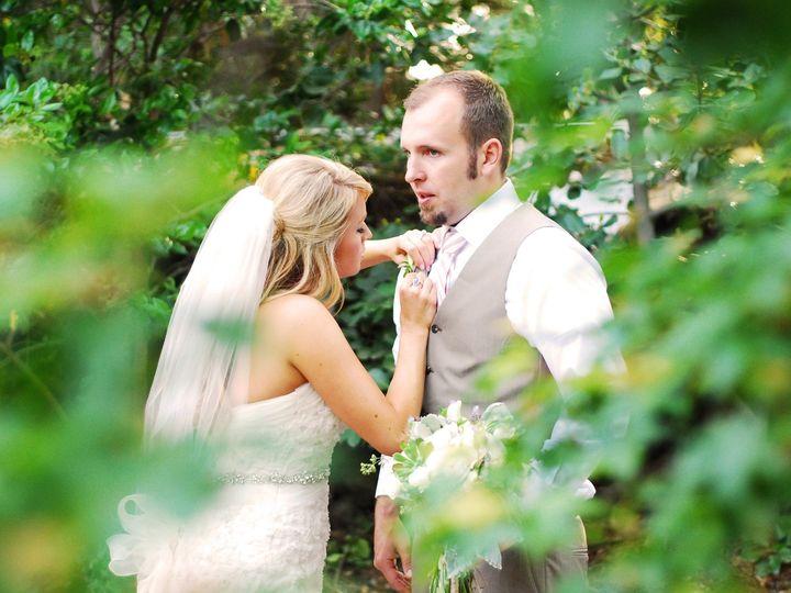 Tmx Dsc 0389 Copy 51 1024793 1563567366 Truckee, CA wedding photography