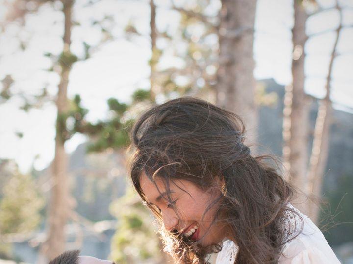 Tmx Dsc 0417 51 1024793 1563567360 Truckee, CA wedding photography