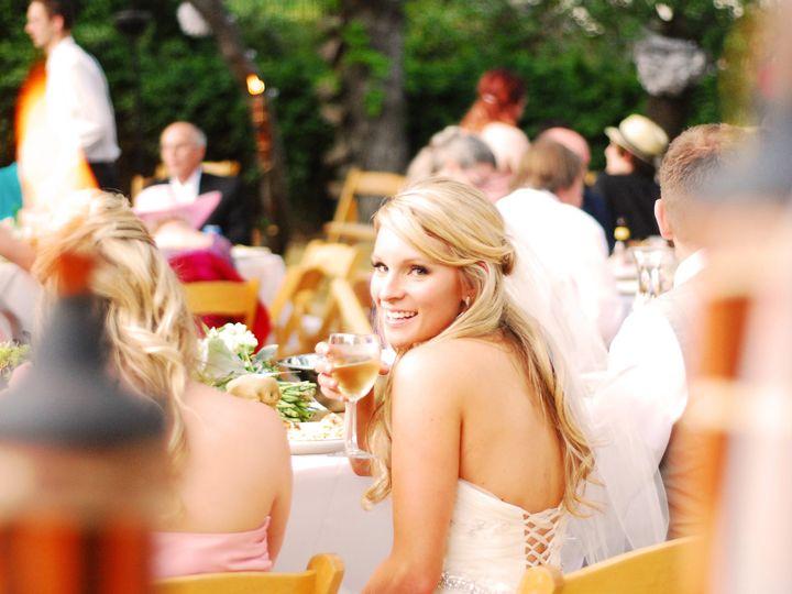 Tmx Dsc 0527 Copy 51 1024793 1563567368 Truckee, CA wedding photography