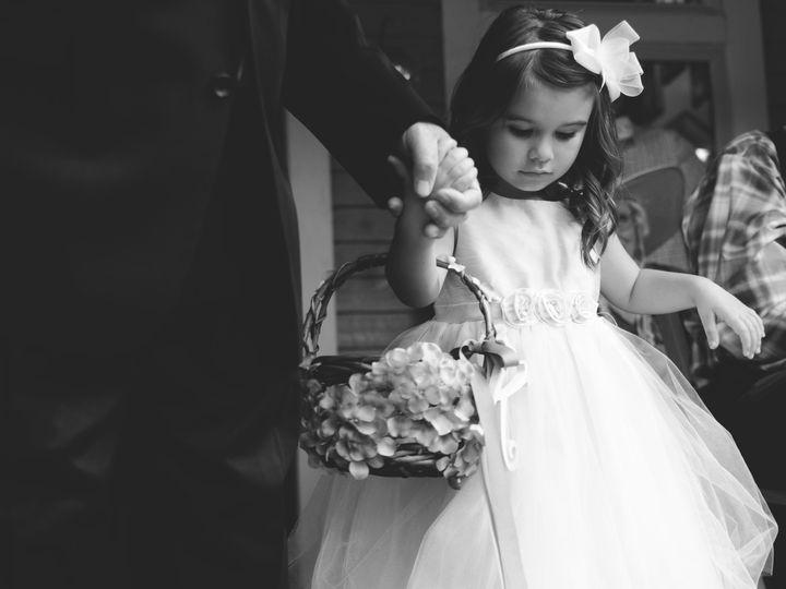 Tmx Dsc 0671 Copy 51 1024793 1563567378 Truckee, CA wedding photography