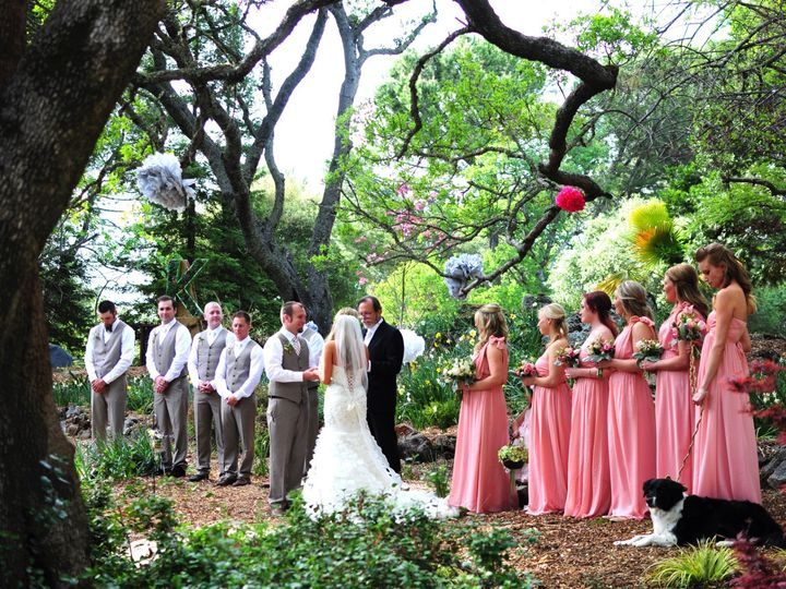 Tmx Dsc 0697 Copy 51 1024793 1563567361 Truckee, CA wedding photography