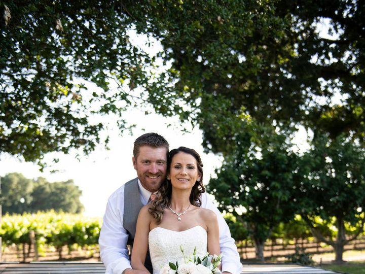 Tmx Dsc 2051 51 1024793 1563567409 Truckee, CA wedding photography