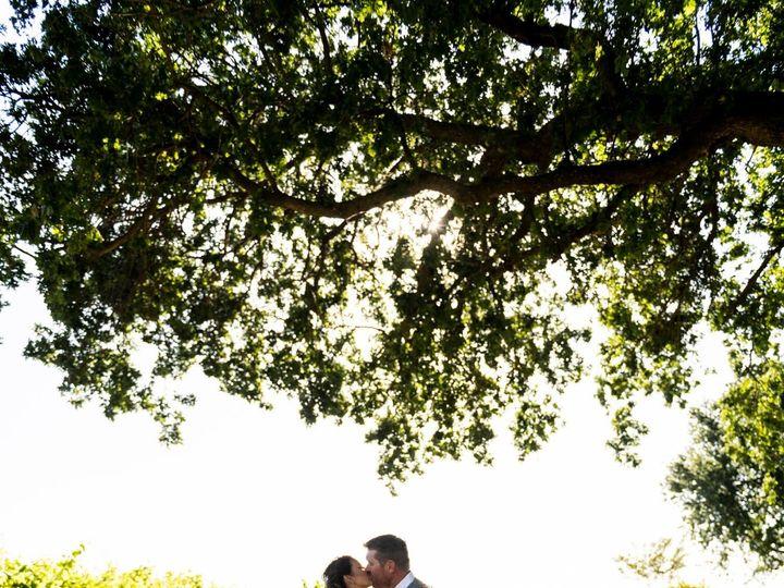 Tmx Dsc 2188 51 1024793 1563567424 Truckee, CA wedding photography