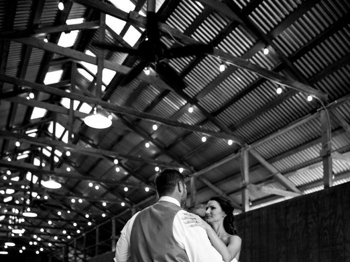 Tmx Dsc 2457 51 1024793 1563567418 Truckee, CA wedding photography