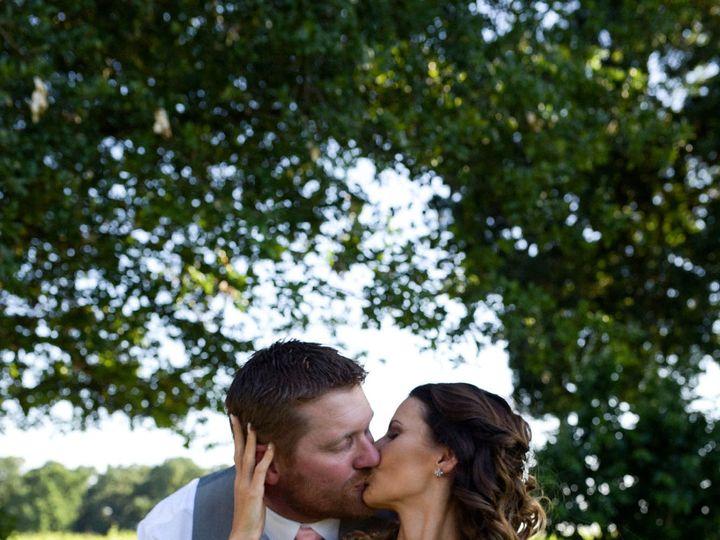 Tmx Dsc 2914 51 1024793 1563567427 Truckee, CA wedding photography