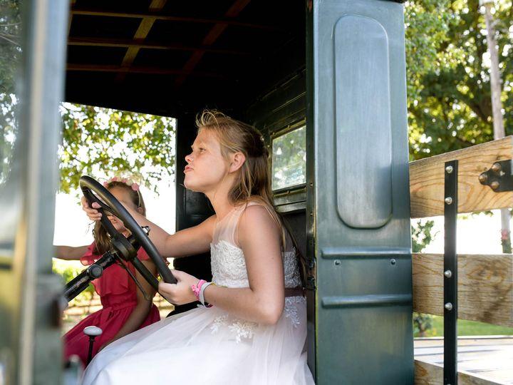 Tmx Dsc 2926 51 1024793 1563567415 Truckee, CA wedding photography