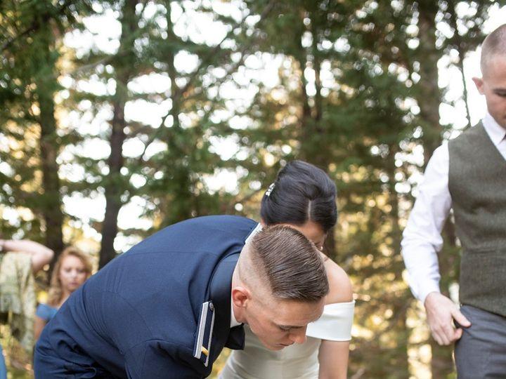 Tmx Dsc 8796 51 1024793 157504605462838 Truckee, CA wedding photography