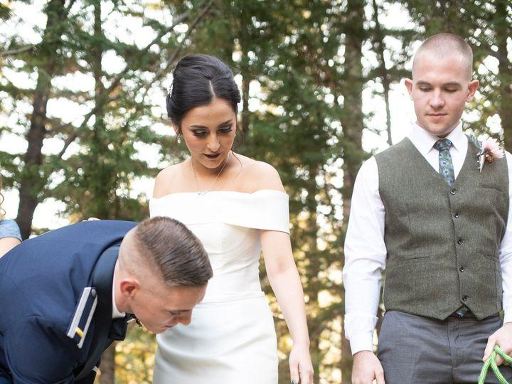 Tmx Dsc 8799 51 1024793 157504605430087 Truckee, CA wedding photography