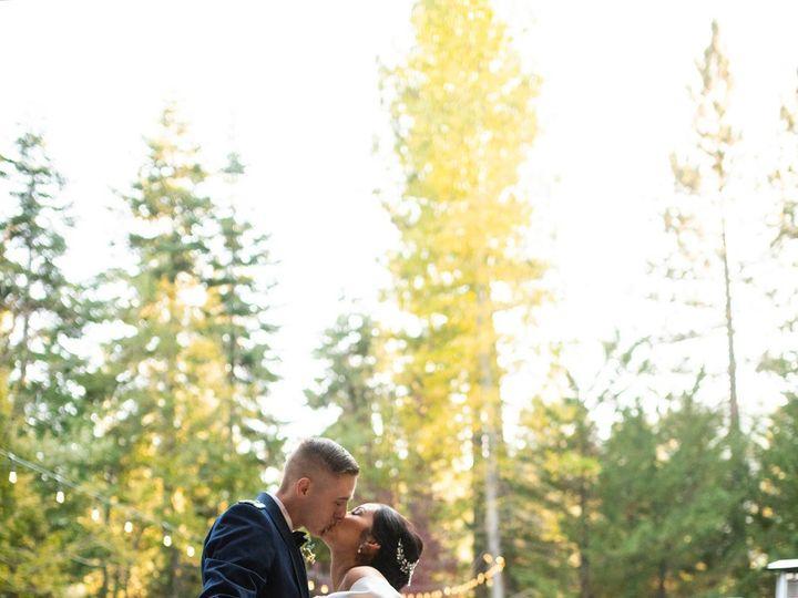 Tmx Dsc 9164 51 1024793 157504605453778 Truckee, CA wedding photography