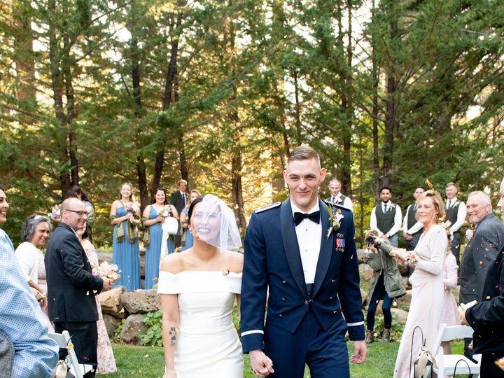 Tmx Dsc 9335 51 1024793 157504605552275 Truckee, CA wedding photography