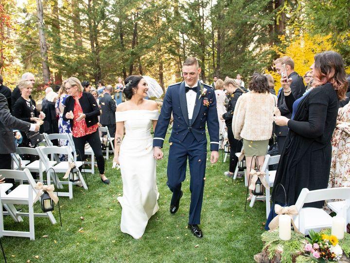 Tmx Dsc 9340 51 1024793 157504605761556 Truckee, CA wedding photography