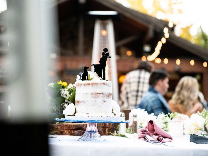 Tmx Dsc 9898 51 1024793 157504605768959 Truckee, CA wedding photography