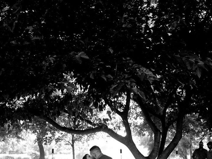 Tmx E344d0da 09fb 44a4 9381 61df3243ff5c 51 1024793 1564025836 Truckee, CA wedding photography