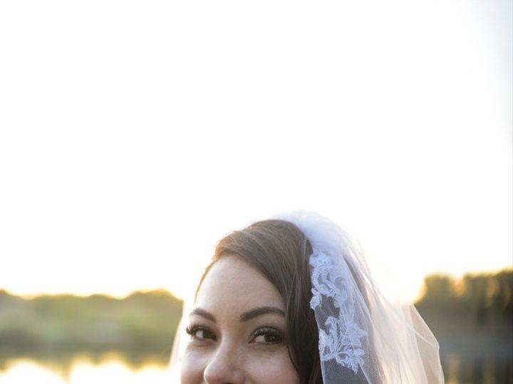 Tmx F0c535a1 69f1 4366 B849 1673296a133e 51 1024793 1564025575 Truckee, CA wedding photography
