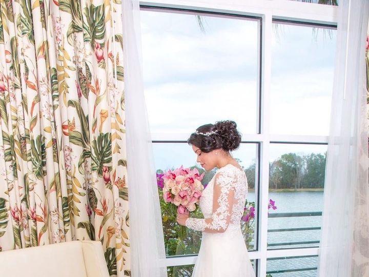 Tmx Greysdani 51 24793 1567190074 Kissimmee, FL wedding venue