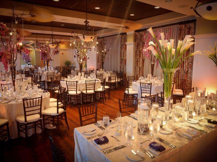 Tmx Head Table 51 24793 158223192463730 Kissimmee, FL wedding venue