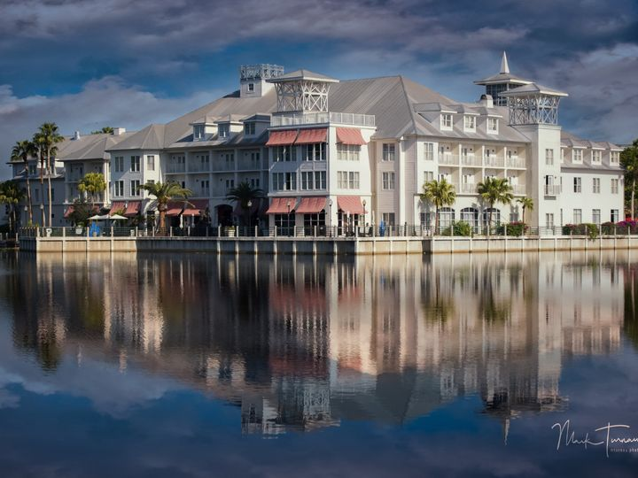 Tmx Hotel Lakeside 51 24793 1569527051 Kissimmee, FL wedding venue