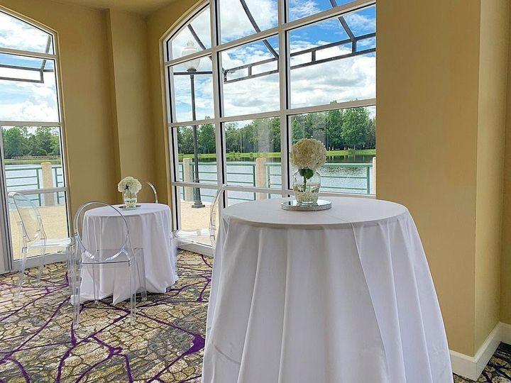 Tmx Olgaecheverrlap3 51 24793 158231285943086 Kissimmee, FL wedding venue