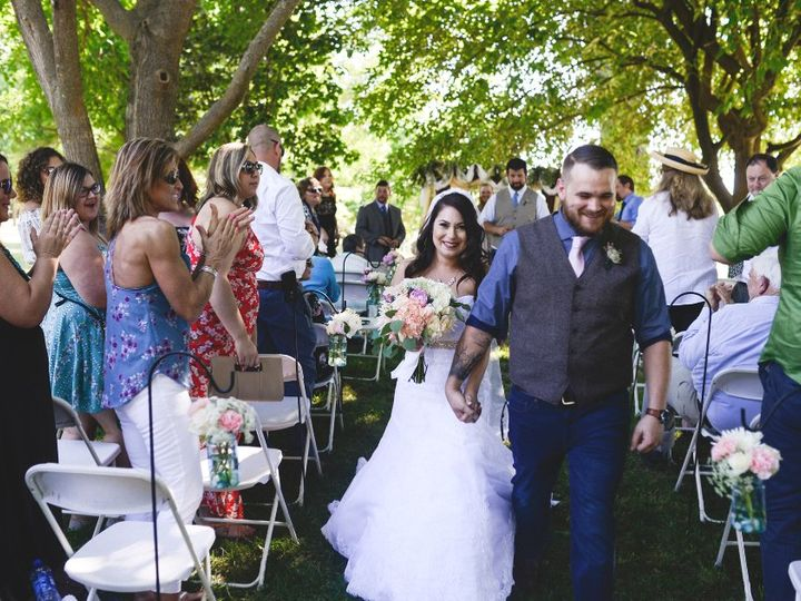 Tmx Screen Shot 2019 07 08 At 5 25 49 Pm 51 1024793 1562621213 Truckee, CA wedding photography