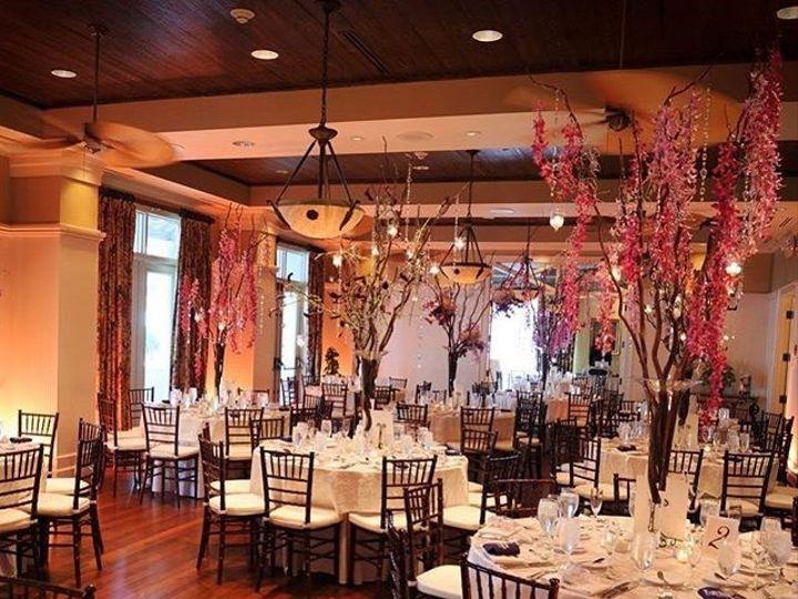 Tmx Set Up 51 24793 1567190392 Kissimmee, FL wedding venue