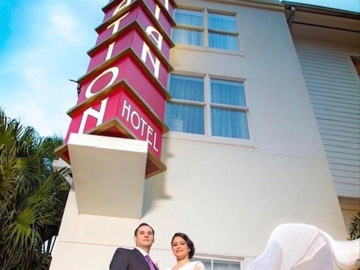 Tmx Wedding Couple 002 51 24793 1567190831 Kissimmee, FL wedding venue