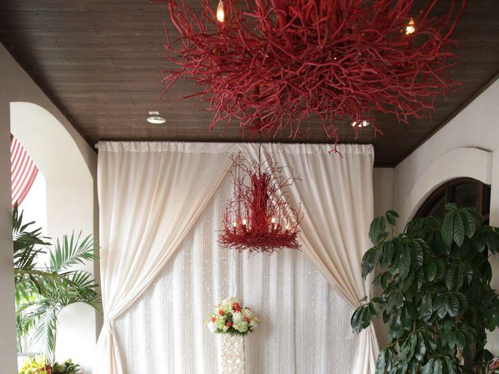 Tmx Www Livehappystudio Com Bohemian Celebration Orlando Wedding Photographer 1 51 24793 158256925485139 Kissimmee, FL wedding venue