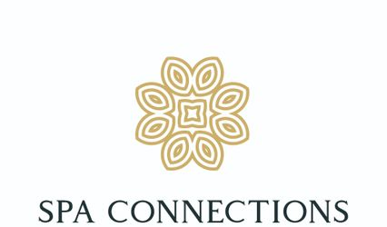 Spa Connections 1