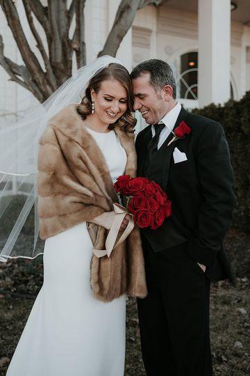 333ecb91efa8a4a8 1527865517 6a98471162d5fe4b 1527865515922 1 2018 Wedding Emily
