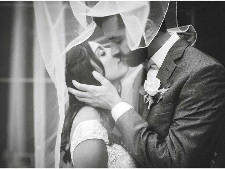 Tmx 0ba935e9 46af 41f0 818f 492235fe4209 51 44793 1568046060 Livonia, MI wedding venue