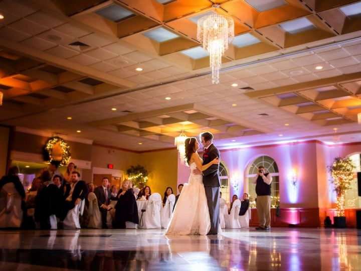 Tmx 1484249184424 1580058113792375021212364129161668425984738o Livonia, MI wedding venue