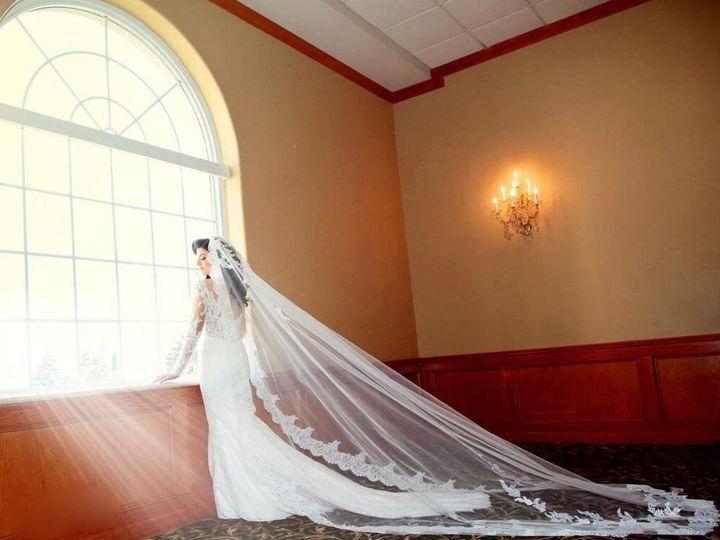Tmx 1527864197 60eceb3a4aa17cc2 1527864195 116d5774e4d6892d 1527864194474 1 IMG 5385 Livonia, MI wedding venue