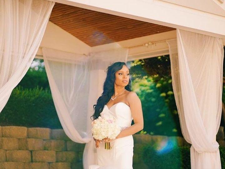 Tmx 2502a3a4 7977 465b 8680 Ea958ad451fe 51 44793 1568049596 Livonia, MI wedding venue