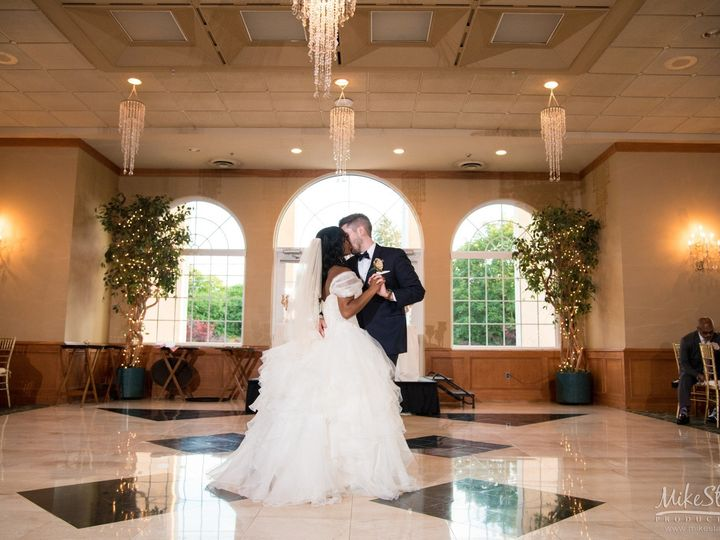 Tmx 5 Mikestaffproductions 51 44793 1568045981 Livonia, MI wedding venue