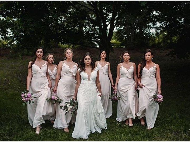 Tmx 5d71f71f 82a0 4939 B6ad Cc2c3af93ceb 51 44793 1568046060 Livonia, MI wedding venue