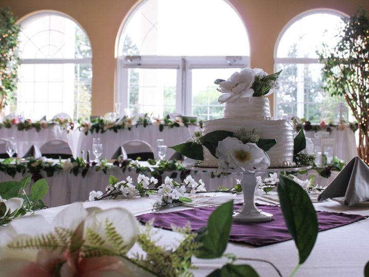 Tmx Aoun Wedding 25 51 44793 1573244376 Livonia, MI wedding venue