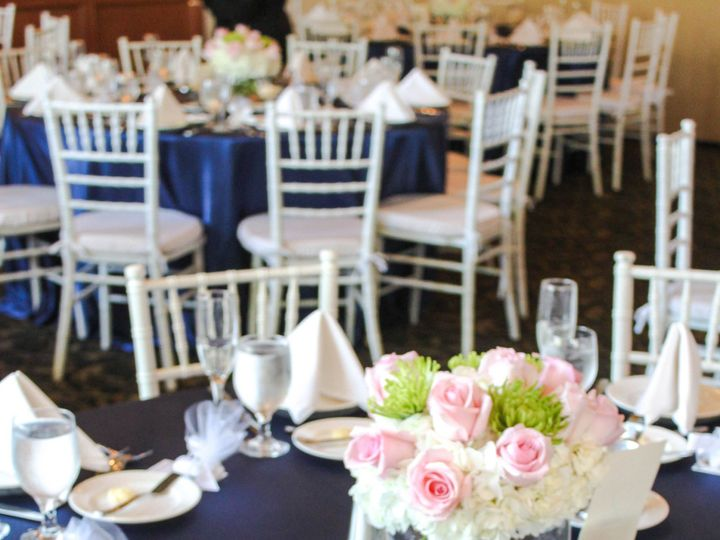 Tmx Enea Wedding 14 51 44793 1561563543 Livonia, MI wedding venue