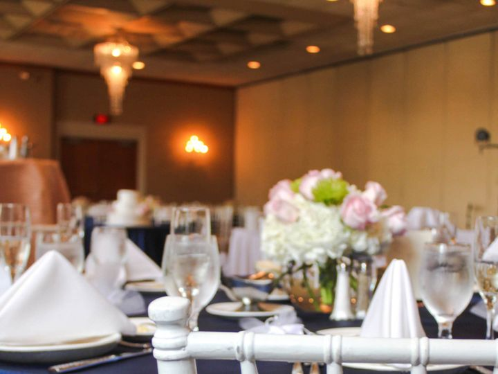 Tmx Enea Wedding 23 51 44793 1558705654 Livonia, MI wedding venue