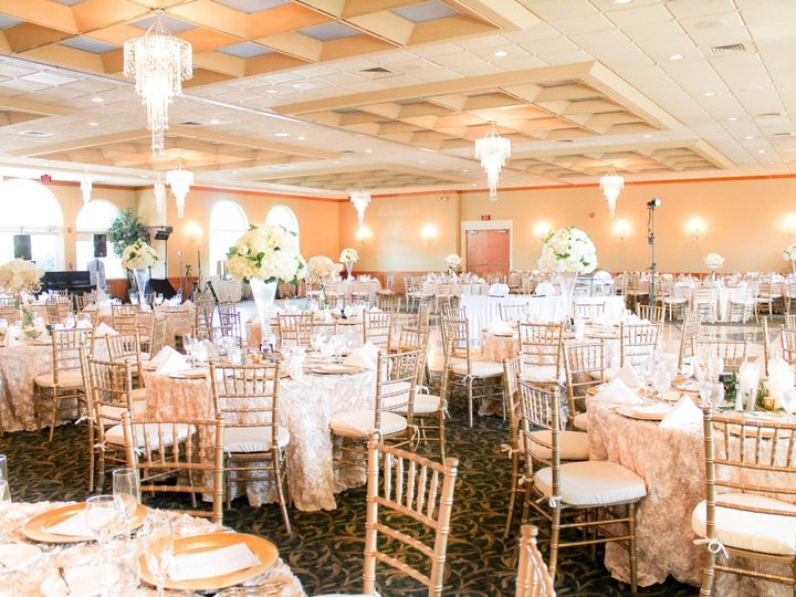 Tmx Gold Chiviari 51 44793 1558111655 Livonia, MI wedding venue