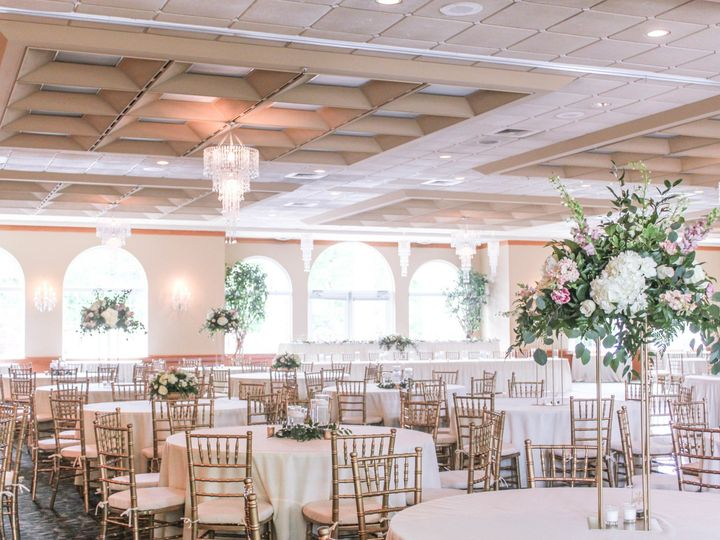 Tmx Horka Wedding 17 51 44793 1559929718 Livonia, MI wedding venue