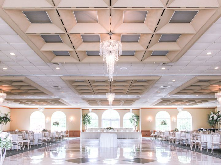 Tmx Horka Wedding 42 51 44793 1559935533 Livonia, MI wedding venue