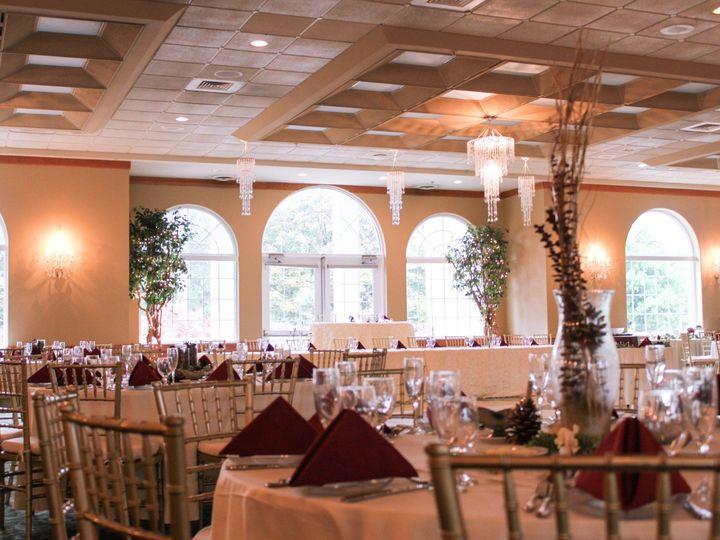 Tmx Jordan Brayden 39 51 44793 1573244265 Livonia, MI wedding venue