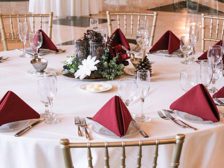 Tmx Jordan Brayden 4 51 44793 1573244265 Livonia, MI wedding venue