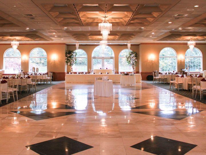 Tmx Jordan Brayden 93 51 44793 1573244265 Livonia, MI wedding venue